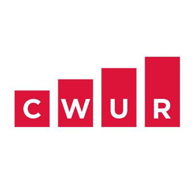 topuniversities.us CWUR Ranking