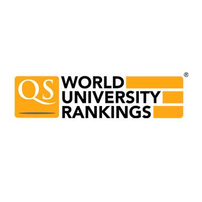 topuniversities.us QS Ranking