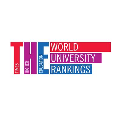 topuniversities.us THE Ranking