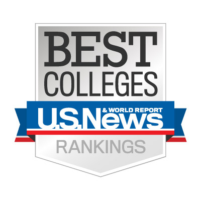 topuniversities.us US NEWS Ranking