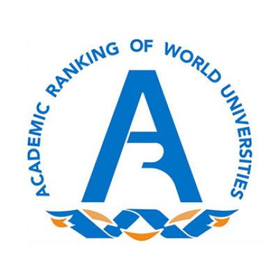 topuniversities.us ARWU Ranking